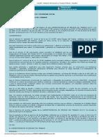 Res 801-2015 SRT