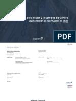 Informe - Segmentación_Web Final