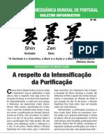 boletim-informativo-fevereiro-2017