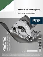 01 manual-serra circular