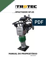 01 manual-compactador-de-solo-SP-65