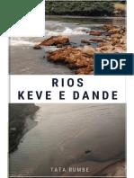 RIO KEVE E DANDE 2019 1