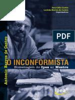 livro_inconformista