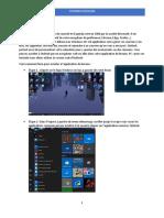 TP 4 Intro aux ordinateeur et aux logiciels