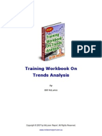 Bill_Mclaren_-_Training_Workbook_On_Trends
