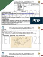 FORMATOS GUIAS 1 Y 2 DE 8o GRADO (1) (1)