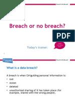 breach-or-no-breach_slides