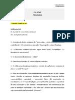 COMPILADO PROVA ORAL MPMG 2020