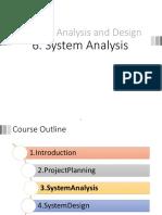 6-Analisis & Desain - Sequence diagram-27-oktober-2020