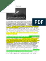 Pauls Alan El Problema Bellatin Docx