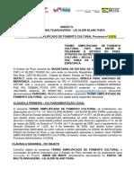 ANEXO 4 TERMO DE FOMENTO REBECA (1)