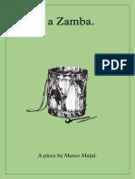 Aires a Zamba (2)