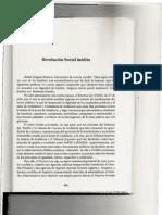 Libro EXPAÑA  páginas 485 a 488 Revolución Social Inedita.