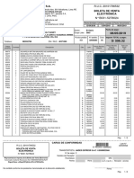 20101796532-03-B031-5278024-Invoice