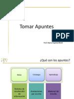 tomarapuntes-131212194051-phpapp02