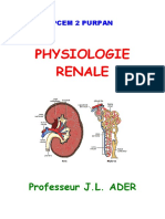 physio_renale_compil