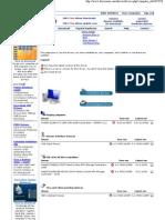 DriverMax - Computer inform...