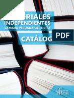 Catálogo-Editoriales-independientes-CPL