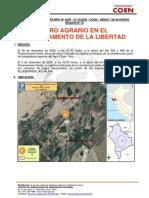 Reporte Complementario n 4599 21dic2020 Paro Agrario en El Departamento de La Libertad 4