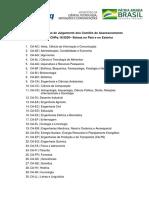 Anexo I Criterios CA Chamada 16 2020