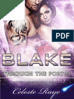 2. Blake