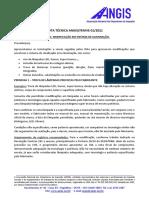 Nota Tecnica Angis_fenive 01.2021