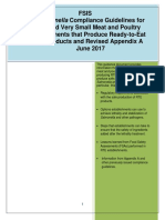 Salmonella-Compliance-Guideline-SVSP-RTE-Appendix-A