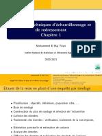 NovTechEchantRedressement_chapitre1