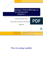 NovTechEchantRedressement_chapitre2