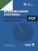Acessibilidade_Cultural