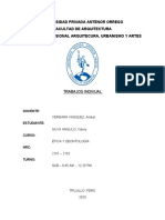 TRABAJOS INDIVIDUALES DE SEMANA 1-7