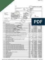 AVI-2320003 ANEXO ECONOMICO OTROSI N° 4