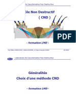 Poly CND LMD 2017 Complet