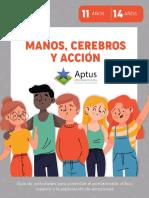 MANOS-CEREBROS-Y-ACCIÓN_11-14-Aptus