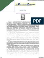 Comenius 2