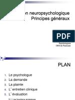 Evaluation_neuropsy Doc de Synthèse
