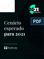 2021_Tendencias (1)