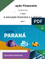 2021_EM_Educação financeira_1ªsérie_Slides_Aula01
