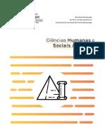 Guia Pnld 2021 Proj Int Vida Pnld2021 Didatico Ciencias Humanas e Sociais Aplicadas