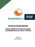 ric-novapalma