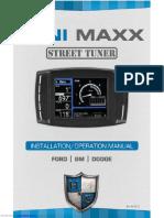 H&S_mini_max_manual