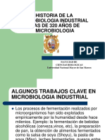 micro industrial