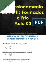 Dimensionamento-de-Perfis-Formados-a-Frio-Aula-03