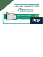 analise_swot_empresarial