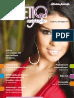 esthetiq_magazin_6_iulie_august_2009
