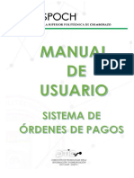 Manual Usua Rio Orden Es