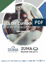 Catalogo Eurol 200602.