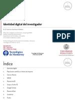 20170123-identidaddigital-170122023059