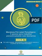 MATERIAL AULA 1.docx