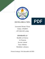 Geografía12_JosemanuelSifontes